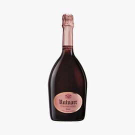 Ruinart Rosé Champagne Ruinart