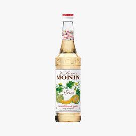 Melon cordial Monin