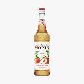 Peach cordial Monin