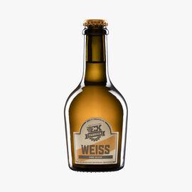 Bière weiss Birrificio Ex Fabrica