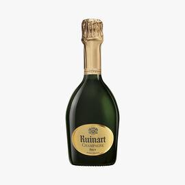 Half-Bottle of Ruinart Brut Champagne Ruinart