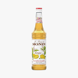 Mango cordial Monin