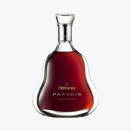 Cognac Hennessy Paradis Hennessy