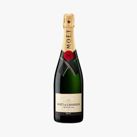 Moët Impérial Brut Champagne Moët & Chandon