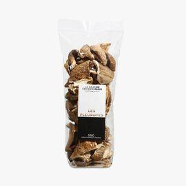 Oyster mushrooms La Grande Épicerie de Paris