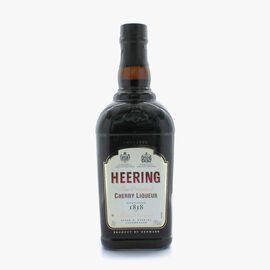 Peter Heering Liqueur Peter Heering