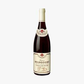 Domaine Bouchard Père & Fils, Bourgogne Chardonnay, Coteaux des Moines 2015 Bouchard Père & Fils
