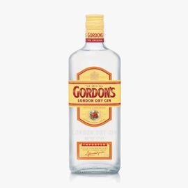 Gordon's Gin Gordon's