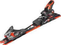 FT 12 GW Skibindung