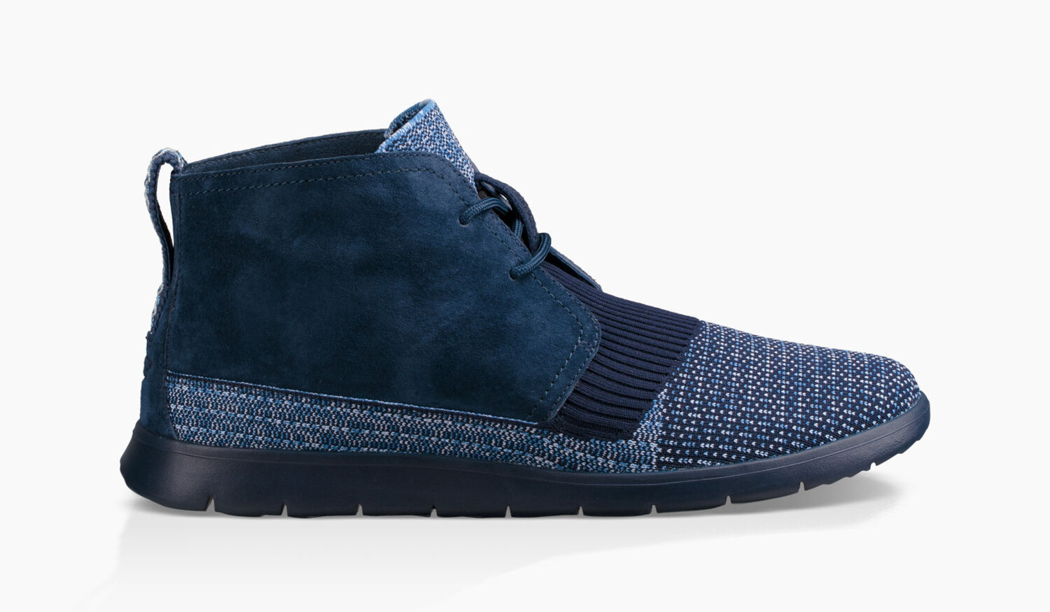 35c2305939d Men's Share this product Freamon Hyperweave 2.0