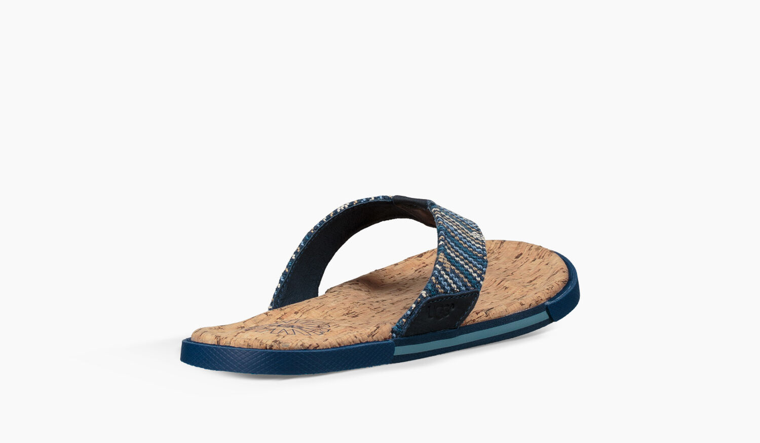 9d06d86ca30 Men's Share this product Braven Diego