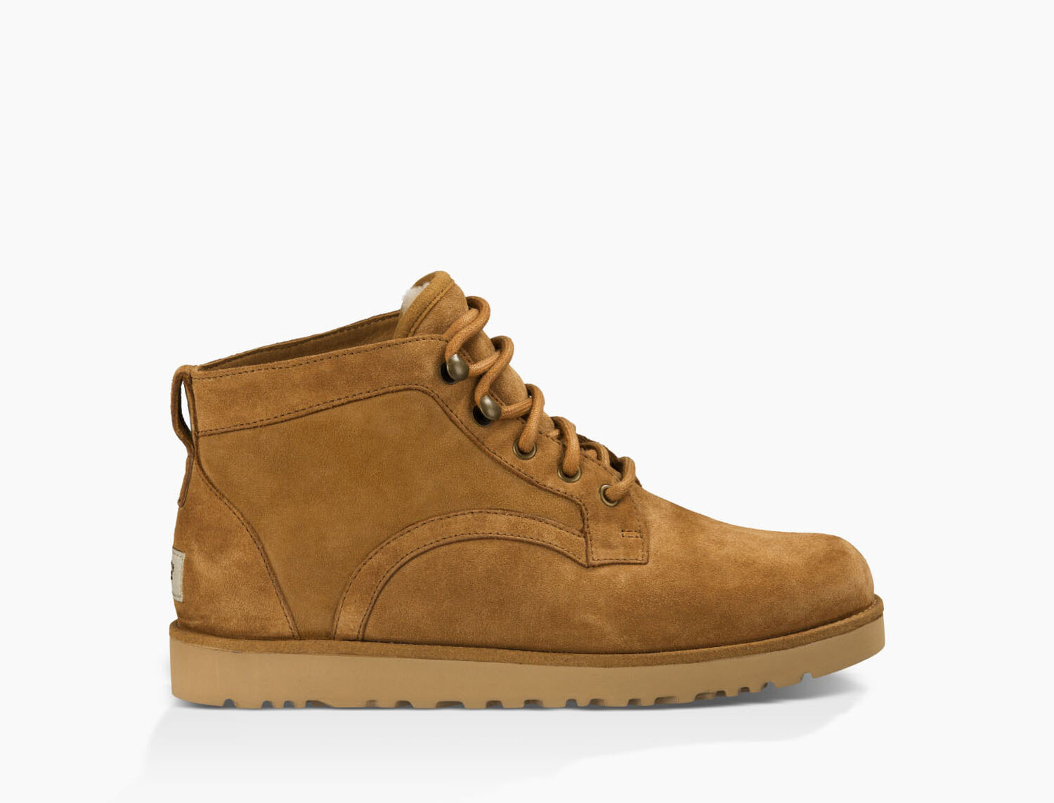 10c83b51f Women's Bethany Lace-up Chukka   UGG® Official
