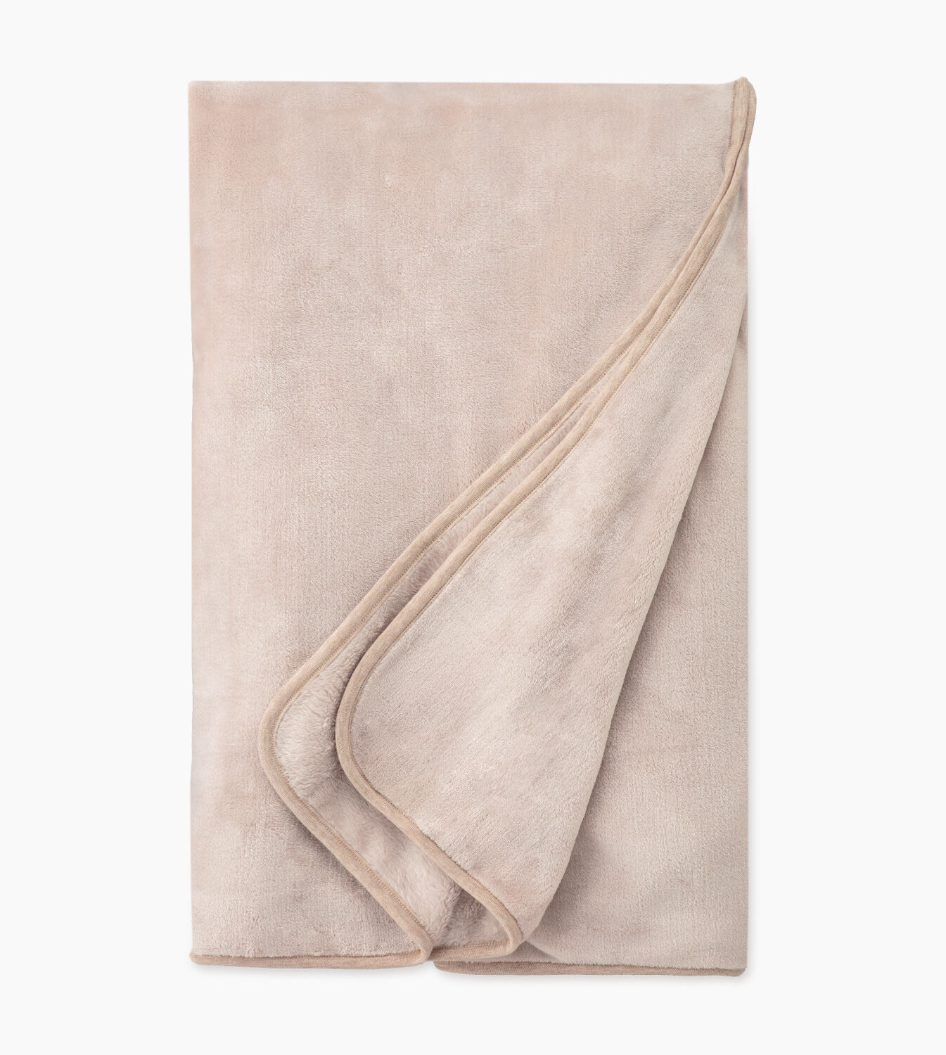 Duffield Large Spa Throw - Ugg (US)