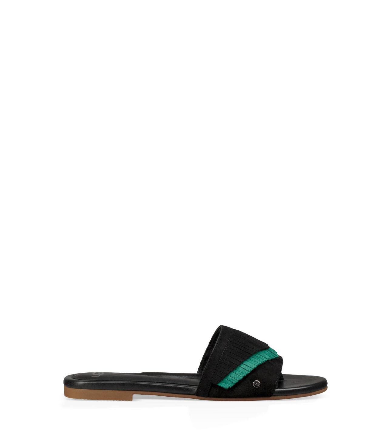 92ce9b47d43 UGG® | Women's Binx Slide Sandal | Free Shipping on UGG.com