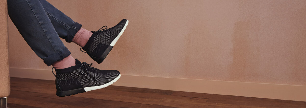 5f29083b5ec Men's Share this product Freamon HyperWeave