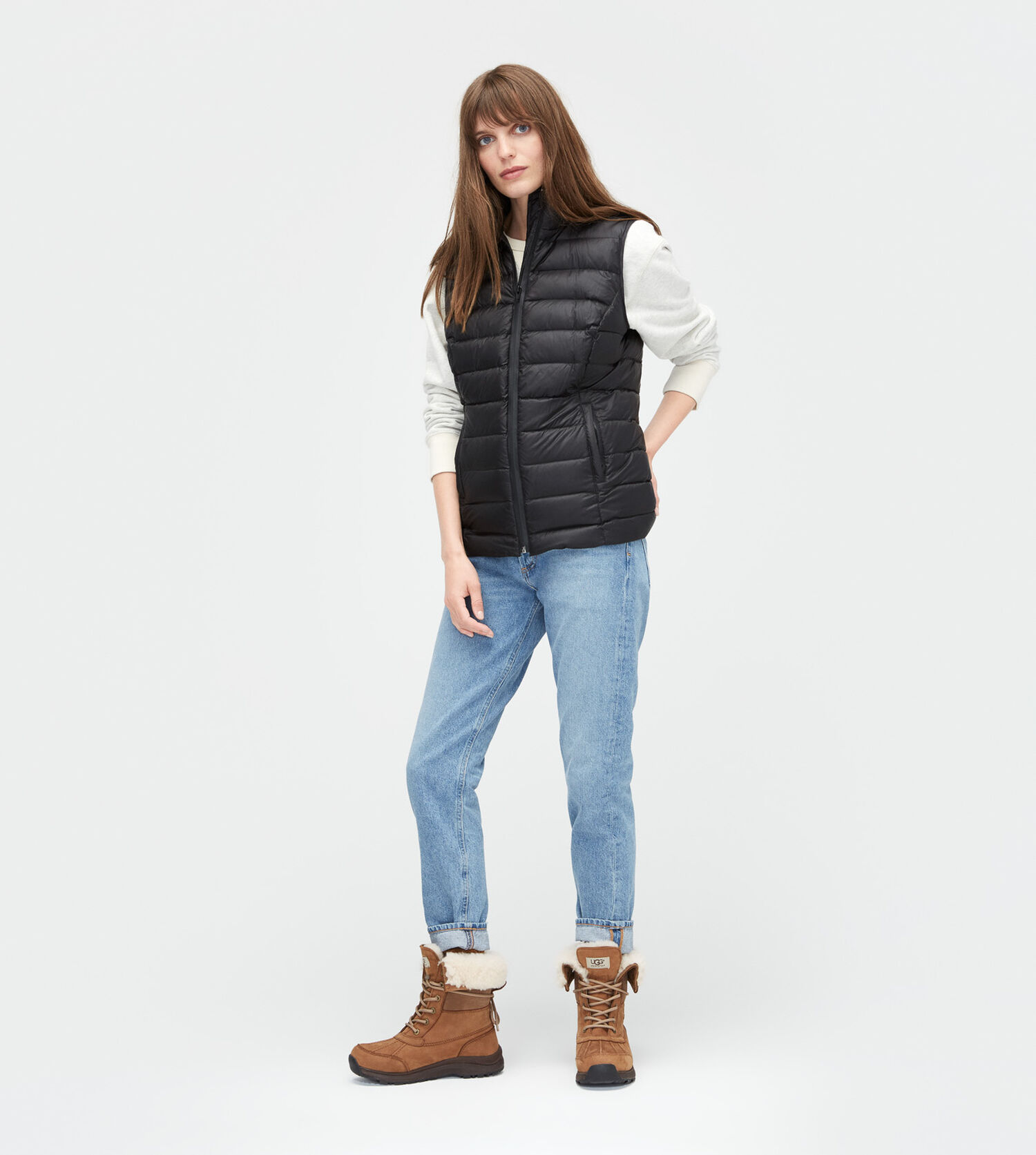 fc21072dab0 Women's Share this product Adirondack Parka