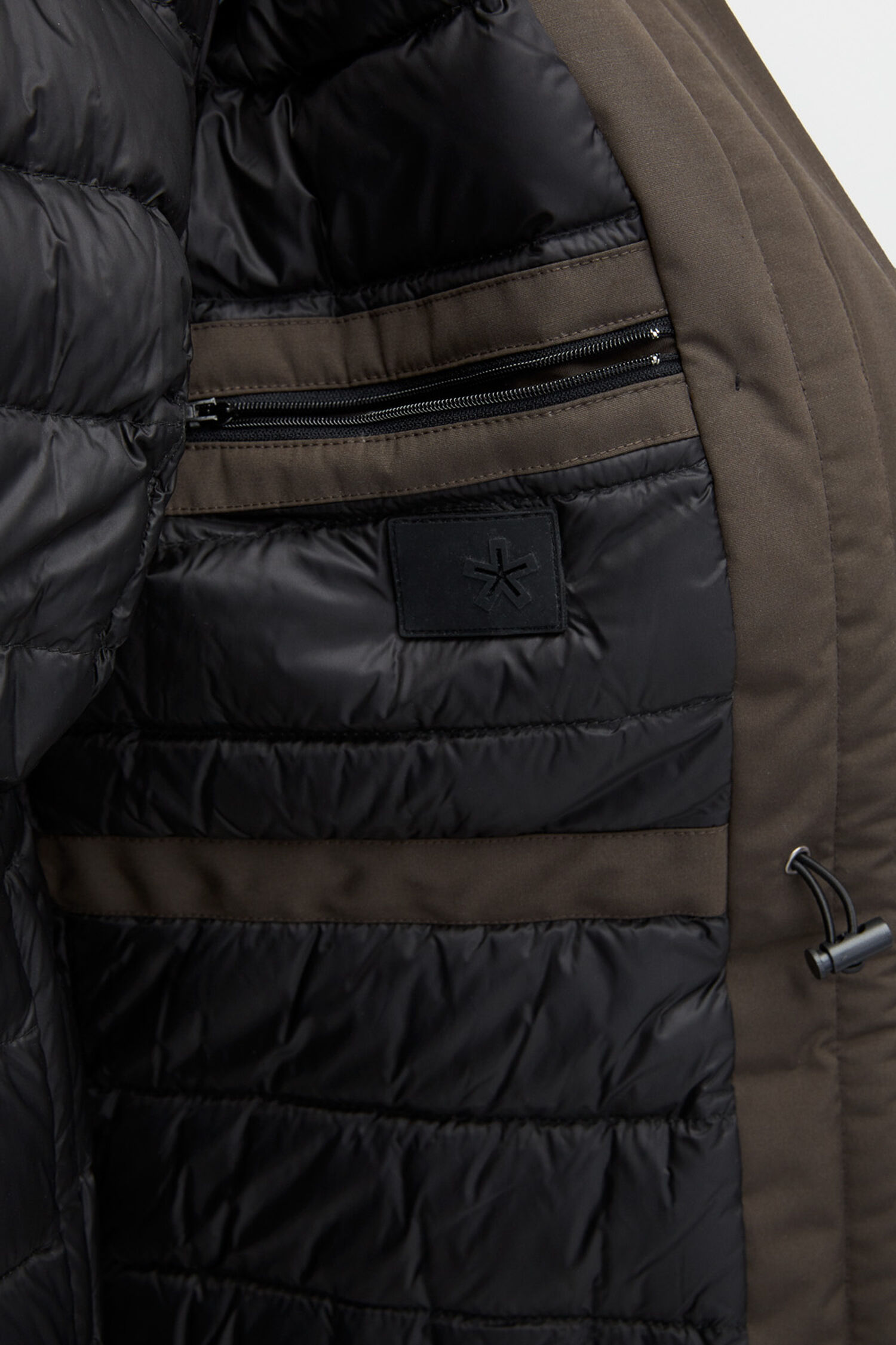 82fe3a08d4e Women's Share this product Adirondack Parka
