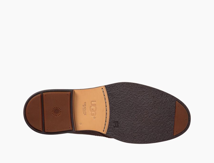 64d822c8306 Men's Share this product Dagmann Leather