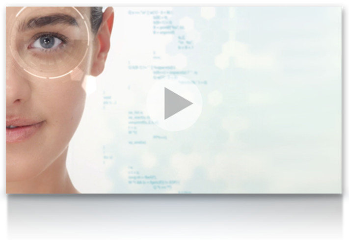 Our Mission Video SkinCeuticals
