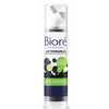 Bild: Bioré Aktivkohle Poren verfeinerndes Peeling mit Aktivkohle