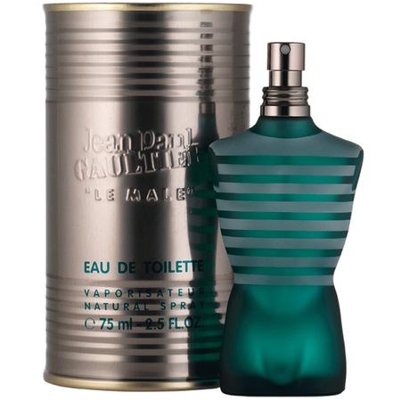 Jean Paul Gaultier Le Male Eau de Toilette (EdT)