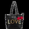 Bild: LOOK BY BIPA Shopper Love
