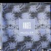Bild: Thierry Mugler Angel Eaude Parfum (EdP) Duftset