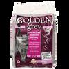 Bild: pet-earth Golden Grey Master Katzenstreu mit Babypuderduft