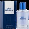 Bild: David Beckham Classic Blue Eau de Toilette (EdT) 40ml