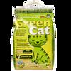 Bild: Green Cat Nature Katzen Klumpstreu
