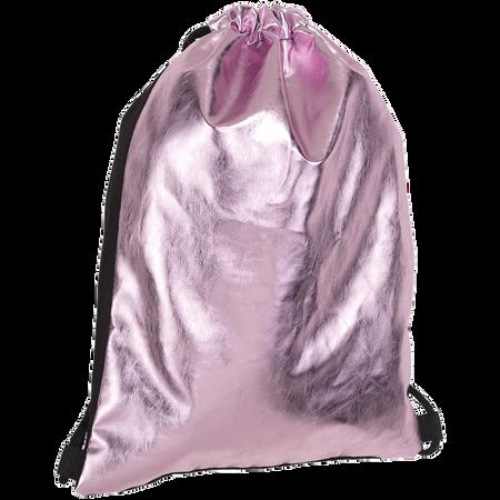 LOOK BY BIPA Mermaid Beuteltasche pink