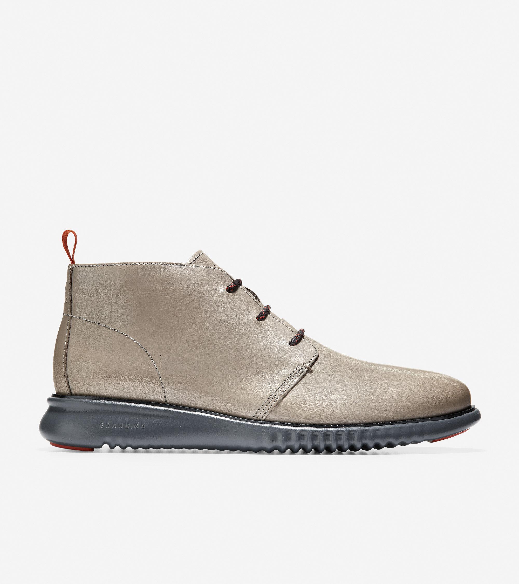 cole haan mens boots sale