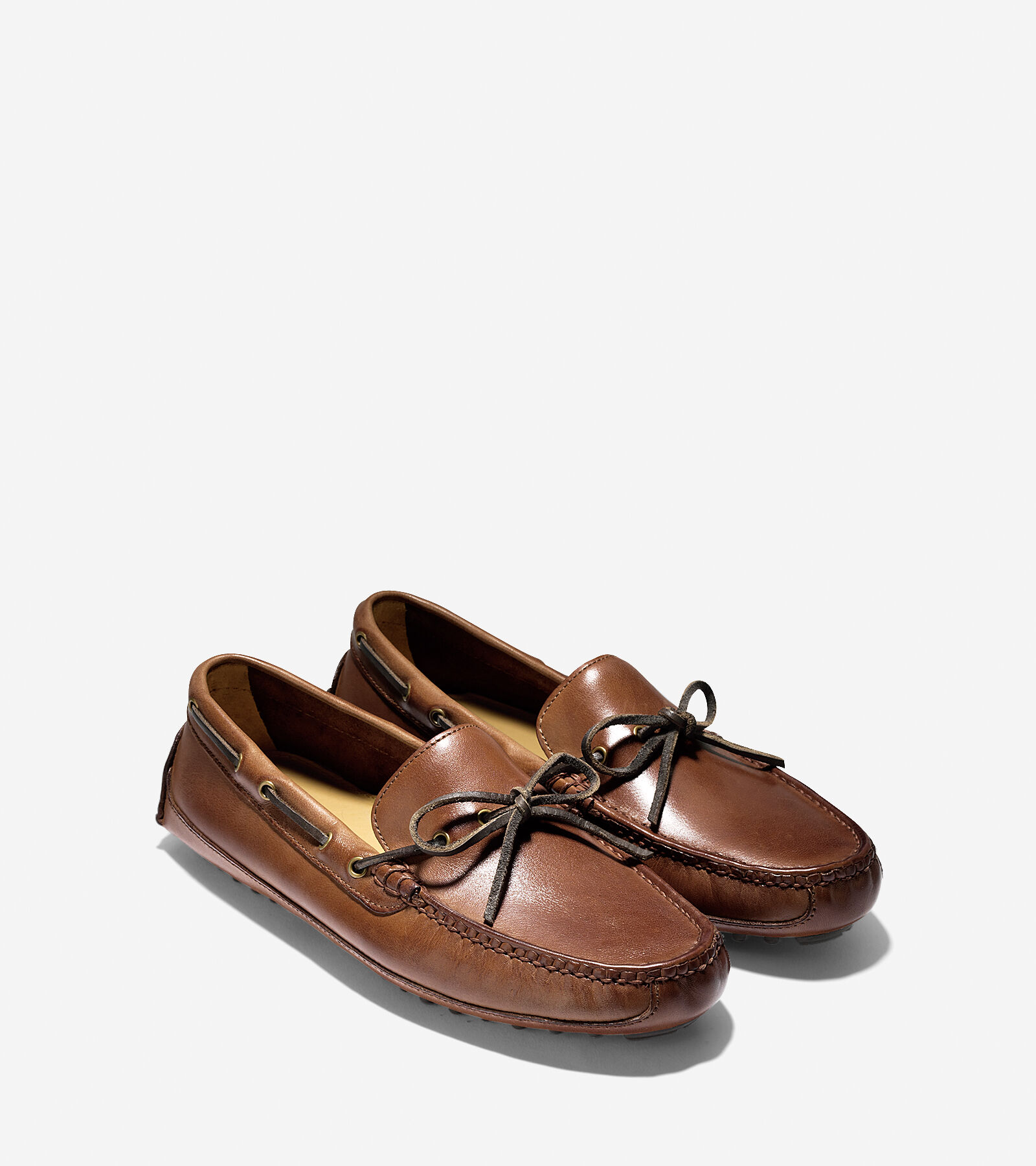 Papaya : Mens Shoes | Cole Haan | Cole Haan