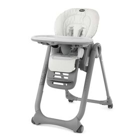 Polly2Start Highchair