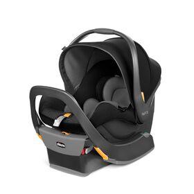 KeyFit 35 Infant Car Seat