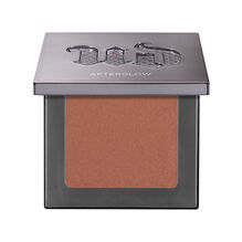 AFTERGLOW 8-Hour Powder Blush in color Video