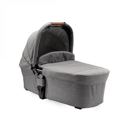 Nacelle Mixx Next - Granite gris