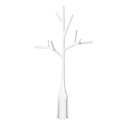 Arbre égouttoir Twig - Blanc