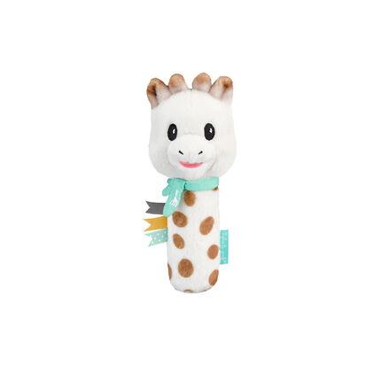 Hochet Sophie la Girafe \