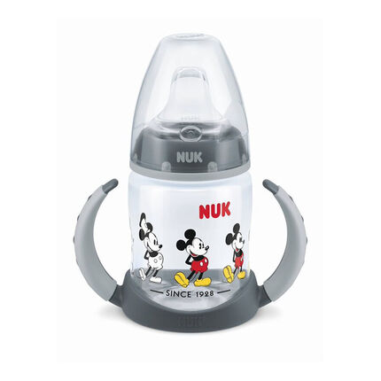 Tasse d'apprentissage First Choice 150 ml - Disney Mickey