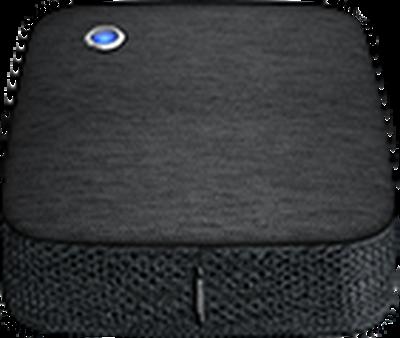 Blueair  Blueair_Cabin_Purifier_Premium_Packshot_1