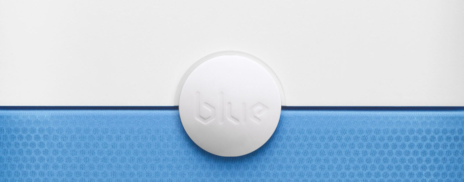 Blueair  Blue family  clp-blue-2-test