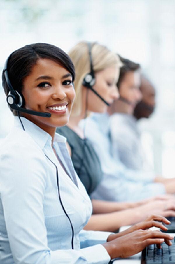 Blueair customer-support-help-235-355