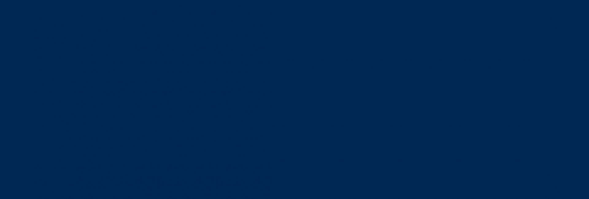 Blueair Where to buy Blueair air purifiers dark-blue-banner