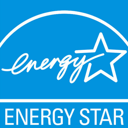 Blueair  energy_star_