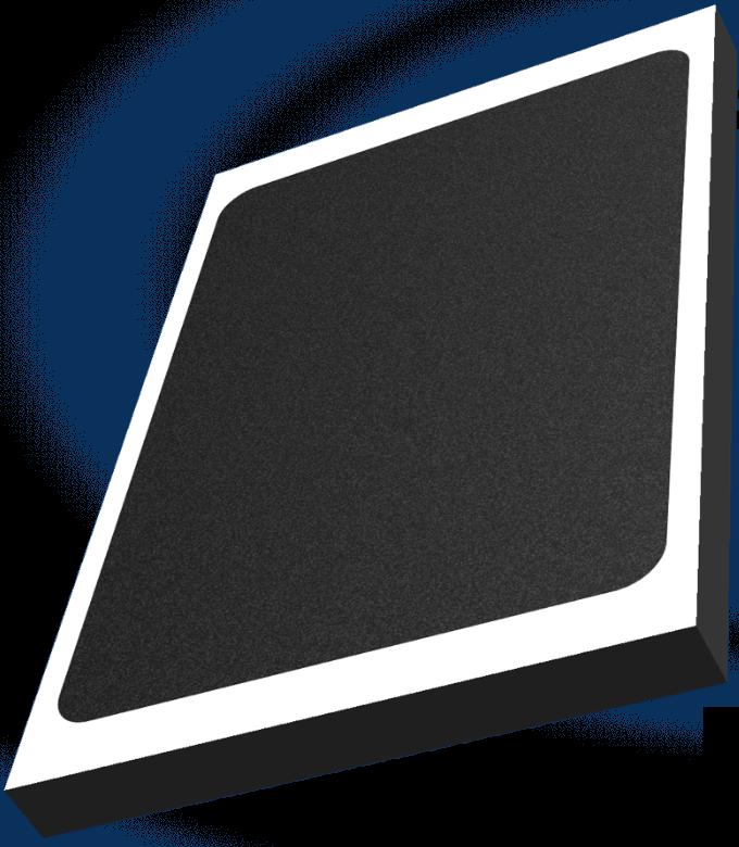 Blueair filter-top