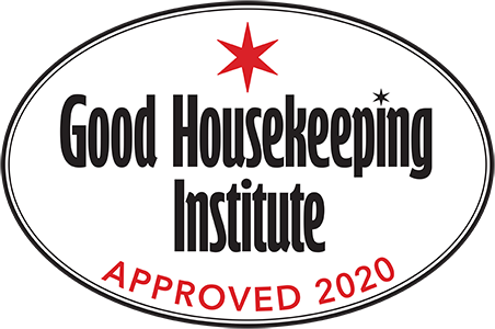 Blueair  good-housekeeping-icon