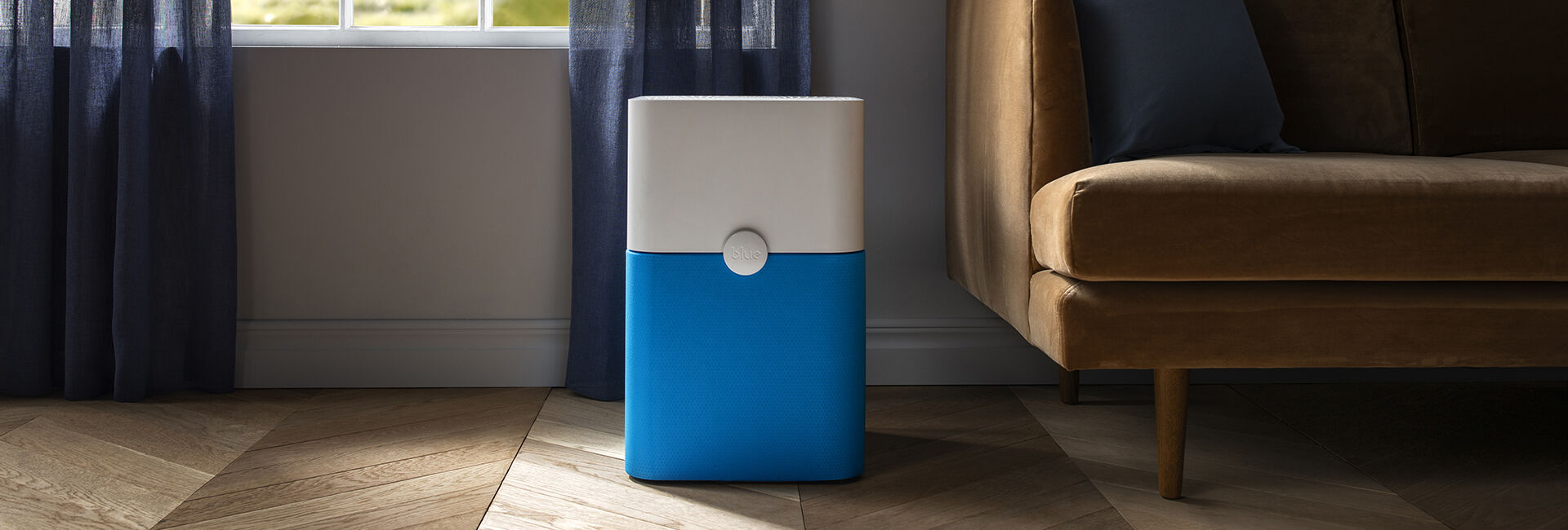 Blueair  How to choose an air purifier  how-to-choose-banner