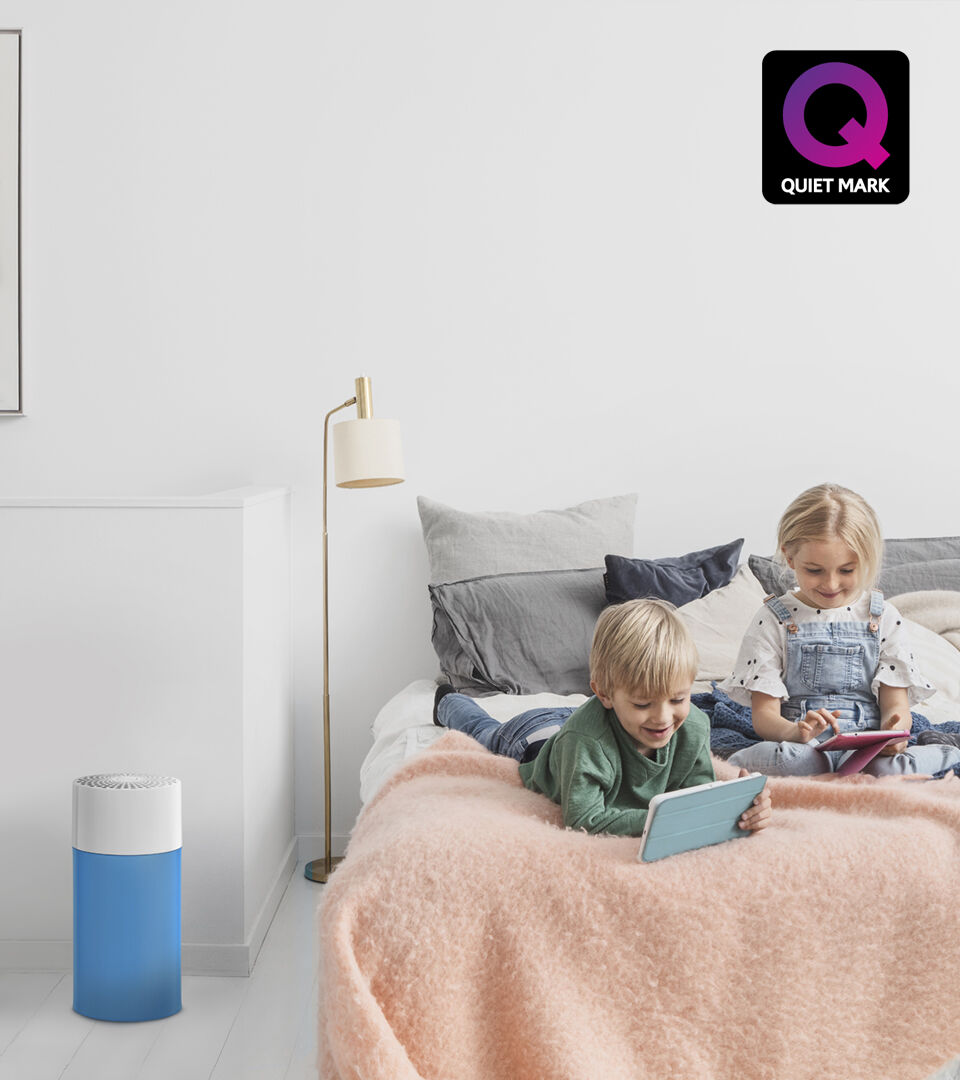 Blueair  Shop the award winning Blue Pure family of air purifiers  kids-blue-411-960-1080