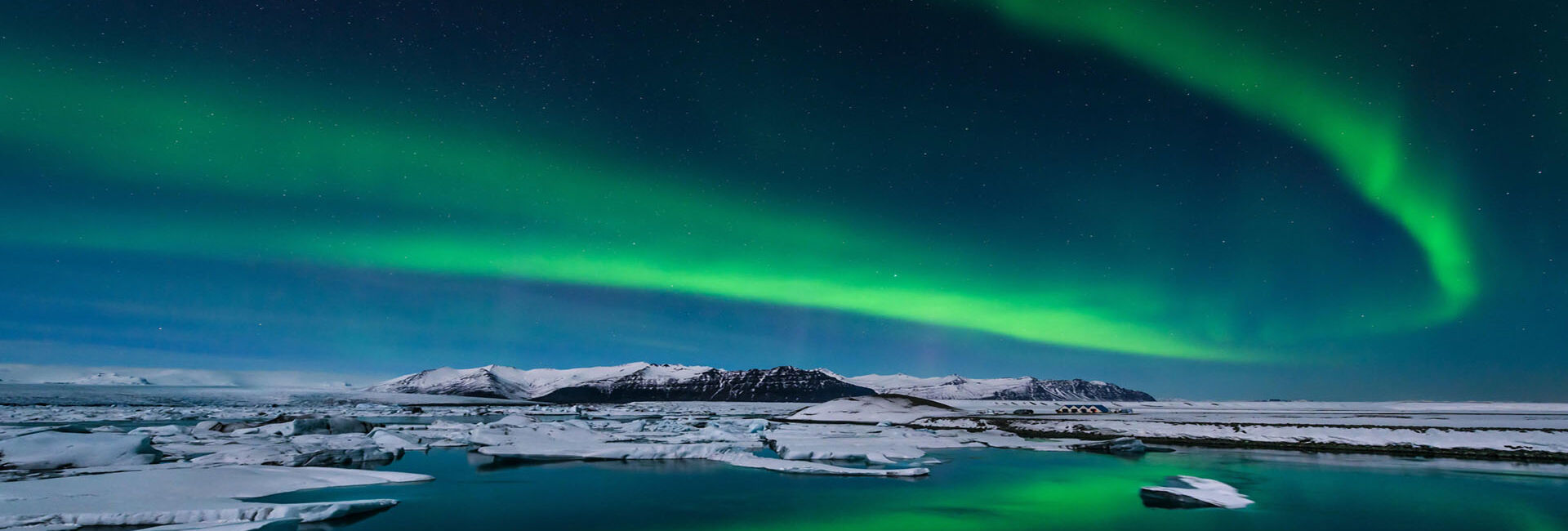 Blueair Why clean air matters northern-lights-banner-2